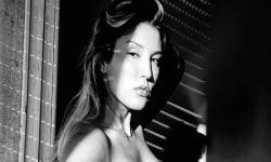 Ex-apresentadora fala do sucesso com nudes no site OnlyFans: