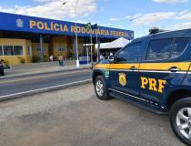 PRF encerra evento com aglomeração em Campina Grande