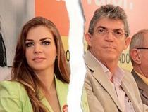RC perde mais um processo movido por ele contra Pâmela Bório