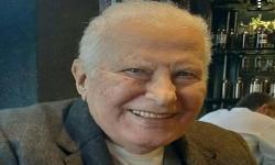 Morre ex-presidente do Corinthians aos 101 anos