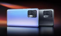 Rival do iPhone 13 estreia bateria que recarrega em 17 minutos; veja
