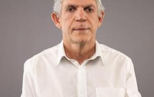 Grupo de RC entrega PSB de João Pessoa