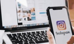 Instagram anuncia novidade: agora você pode postar direto do computador