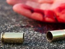 Homem é assassinado em Jacaraú; filha e esposa foram baleadas