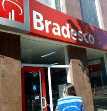 TJPB condena Bradesco a devolver, em dobro, valores cobrados indevidamente de aposentada