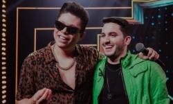 Cantor lança música escrita por DJ Ivis e gera polêmica