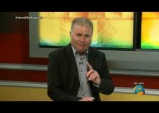 VÍDEO: Está inadimplente com o condomínio?  Saiba quais os seus direitos com o advogado Sylvio Torres