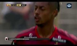 ANÁLISE: Flamengo pode vencer o Liverpool no Mundial de Clubes?