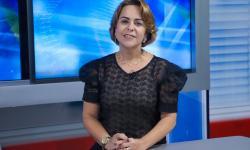 ASSISTA: No Rede Verdade, Daniela Bandeira detalha andamento das principais obras da PMJP