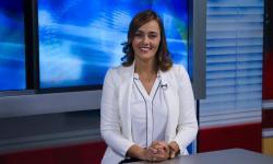 ASSISTA: No Rede Verdade, Ana Cláudia Vital dispara contra gestão de Romero: 'vive presente nas páginas policiais'