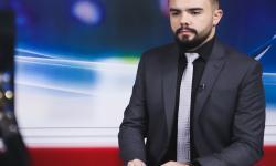 VÍDEO: No Rede Verdade, advogado dá dicas de como não cair em golpes e falsas promoções na Black Friday