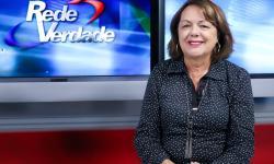 ASSISTA: No Rede Verdade, secretária Socorro Gadelha diz que gestão Cartaxo deve fechar 2020 entregando 9.500 unidades habitacionais