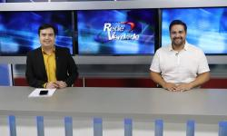 ASSISTA: No Rede Verdade, jornalista Márcio Rangel analisa cenário político de CG para 2020