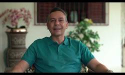 VÍDEO: Prefeito de Santa Rita, Emerson Panta destaca obras e ações na cidade em 2019 e convida para pré-réveillon