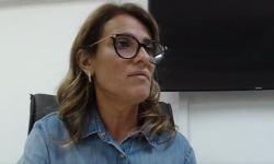 ASSISTA: Vídeo da delação de Livânia onde ela cita compra do apoio de Efraim Filho por R$ 2 milhões