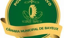 VÍDEO: Câmara não gasta com diárias durante 2019 e Presidente Jefferson Kita anuncia devolução de R$ 162 mil aos cofres da Prefeitura de Bayeux