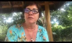VÍDEO: Prefeita Márcia Lucena questiona vereadores de Conde e diz que CPI não preocupa: 'tudo foi feito dentro da lei'