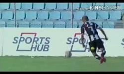 GOLS: Botafogo-PB joga bem e vence o Imperatriz na Série C