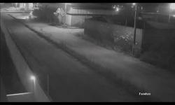 ASSISTA: vídeo mostra integrantes de veículo disparando tiros contra casa de Lucas Romão, pré-candidato a prefeito de Pedras de Fogo
