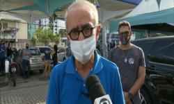 Cícero Lucena denuncia ação de criminosos que estão pedido doação em seu nome – VEJA VÍDEO