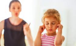 VÍDEO: Psicóloga orienta pais que estão com dificuldades para conseguir obediência dos filhos