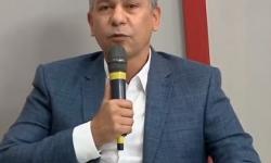 ASSISTA: Segunda parte da entrevista com o prefeito de Santa Rita, Emerson Panta no Correio Debate
