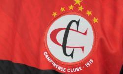 ASSISTA: Torcedores do Campinense festejam, no Parque do Povo, acesso do time a Série C