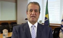 ASSISTA: Presidente do PL, Valdemar Costa Neto convida Bolsonaro a se filiar ao partido