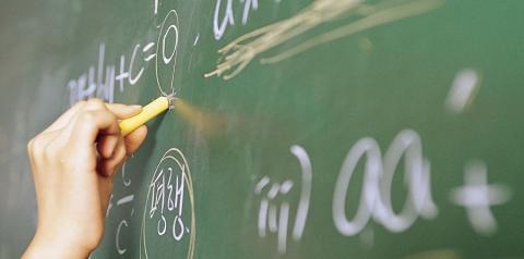 PMJP anuncia reajuste de 4,17% no salário dos professores