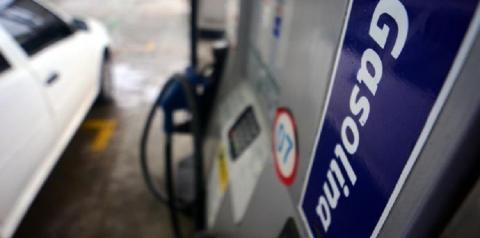 Levantamento aponta nova queda no preço da gasolina em João Pessoa; saiba onde encontrar