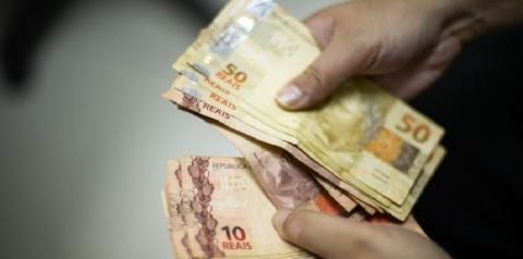Governo do Estado divulga tabela de pagamentos dos servidores