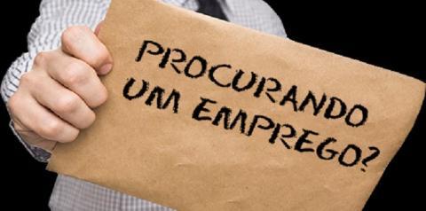 Rede de supermercado abre vagas de emprego para todos os níveis de escolaridade em João Pessoa; confira