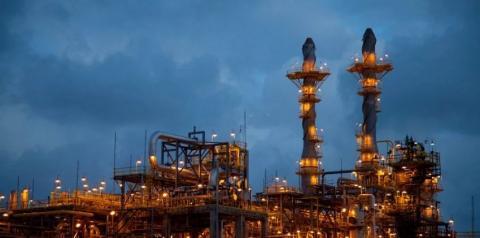Símbolo da Lava Jato, refinaria Abreu e Lima é posta à venda