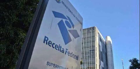 Receita libera consulta ao 4º lote do Imposto de Renda
