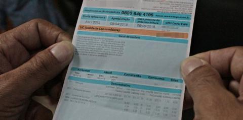 Energisa realiza Mutirão Online para negociações de dívidas