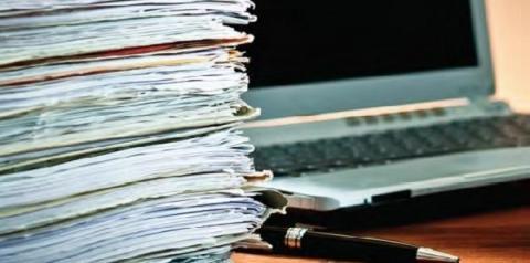Anteprojeto de lei da presidência do TJPB compromete celeridade processual, alerta Sindojus-PB