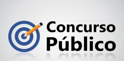 Veja concursos e seleções com editais publicados na PB de 4 a 11 de abril