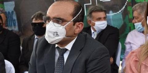 Na Paraíba, prefeito completa 100 dias no cargo sem receber salário; veja
