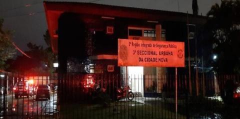 Menina de 15 anos morre e família denuncia estupro coletivo na casa de amigo