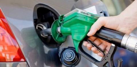 Pesquisa do Procon-JP constata que menor preço da gasolina na capital é R$ 5,379