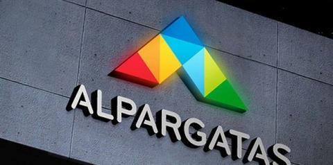 Sine-JP oferece 80 oportunidades de emprego para operador de produção na Alpargatas