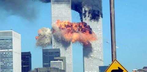 Terror - 20 Anos Depois: veja relatos de quem sobreviveu aos ataques de 11 de setembro