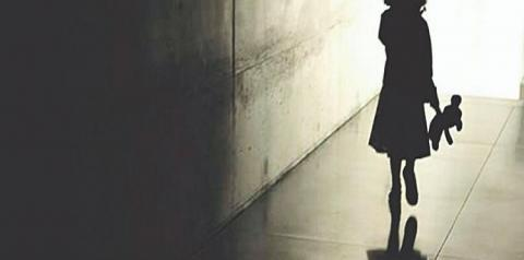 Mototaxista é preso em flagrante por estuprar criança e filmar o crime, na PB