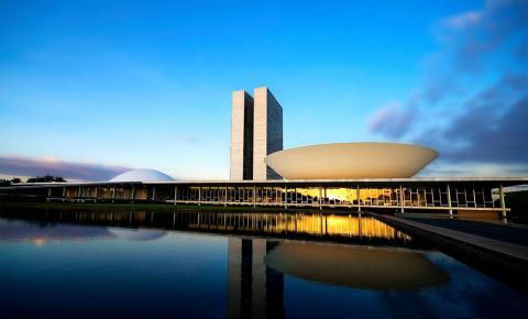 Posse de Bolsonaro deve aumentar ocupação dos hotéis de Brasília em 85%
