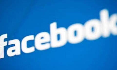 Desafio dos 10 anos levanta debate sobre reconhecimento facial no Facebook