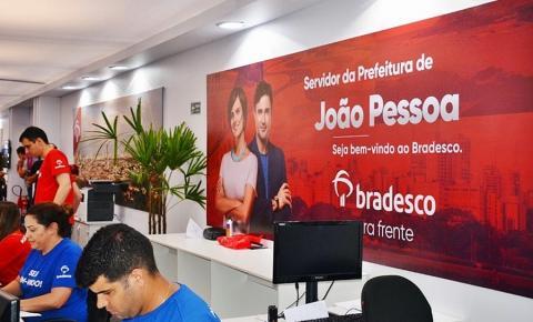 Formalização de contas de servidores da PMJP termina no próximo sábado
