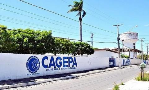 Cagepa lança edital para seleção de estagiários em João Pessoa e Campina Grande; veja como participar