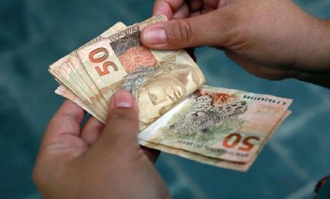 PMJP paga servidores nesta quarta e quinta