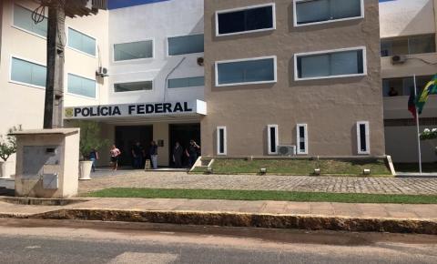 Polícia Federal confirma prisão de paraibanos com cocaína no aeroporto de Roma, na Itália