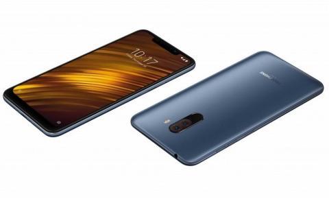 Xiaomi volta ao Brasil em março; saiba o que esperar de preços